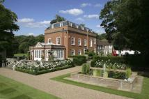 6 bed Character Property in The Manor House...
