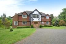 5 bedroom Detached house in Seal Drive, Seal...