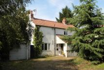 3 bedroom Detached house for sale in Millfield Lane...