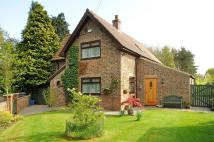 3 bedroom Detached house in Low Crankley, Easingwold...