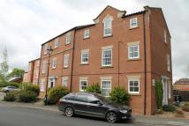 1 bedroom Flat for sale in Wilkinsons Court...
