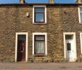 3 bed Terraced home for sale in Melville Street, Burnley...
