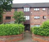 2 bed Apartment for sale in Rena Court, Sparth Lane...
