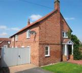 5 bedroom Detached property for sale in Main Road...