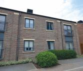 Calthorpe House Flat for sale