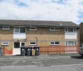 2 bed Flat for sale in Davnic Close...