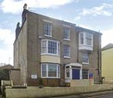 2 bed Flat in Penbury, Dover Road...