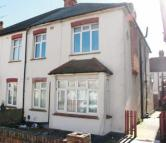 Maisonette for sale in Rylands Road...