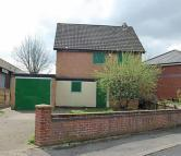 3 bedroom Detached home for sale in Waddington Road...