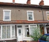 3 bed Terraced home in Halstein Drive, Belfast...