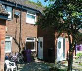 Flat for sale in Brookside, West Derby...