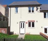 3 bedroom semi detached house in Spencer Way, Scarborough...
