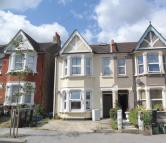 2 bed Flat in Chisholm Road, Croydon...