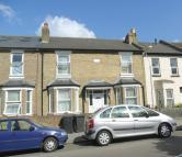 3 bedroom Terraced home for sale in Heath Road...