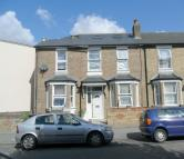 4 bedroom End of Terrace home in Heath Road...