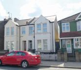 Sandfield Road semi detached house for sale