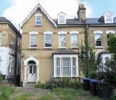 Flat for sale in Chase Green Avenue...