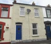 3 bedroom Terraced house in Georges Street...