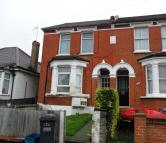 2 bedroom Flat for sale in Livingstone Road...