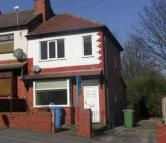 2 bedroom semi detached house for sale in Chatham Street...