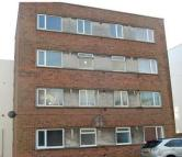 Flat for sale in Silchester Court...