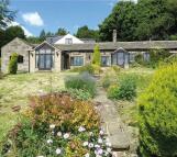 Bungalow for sale in Windyridge, Odda Lane...