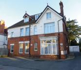 Florence Road Flat for sale