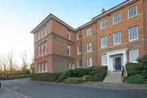 2 bedroom Flat to rent in Alison Way, Winchester...