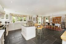 5 bed Detached house in Stancomb Broad Lane...