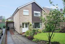 4 bedroom Detached property in Uldale Close...