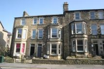 Haywra Street Terraced property for sale