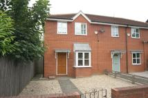 3 bed End of Terrace property for sale in Knaresborough Road...