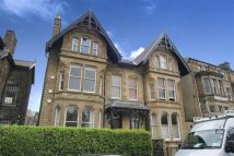 1 bed Flat in East Parade, Harrogate...