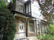 1 bed Apartment in Coppice Drive, Harrogate...
