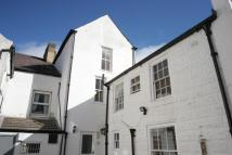 1 bed Flat in 45 High Street...