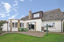 Detached house for sale in Moor Lane, Arkendale...