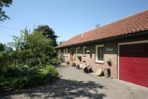 3 bedroom Bungalow to rent in New Lane, Nun Monkton...