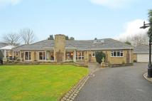 Detached home for sale in Old Pool Bank...