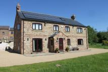 5 bedroom semi detached house to rent in Arkendale, Knaresborough...