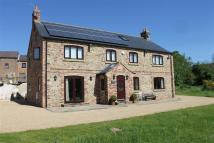 Detached house to rent in Arkendale, Knaresborough...