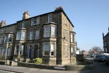 Flat to rent in Haywra Street, Harrogate...