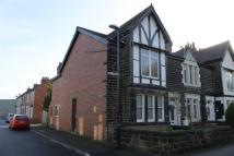 End of Terrace property to rent in Mafeking Street...