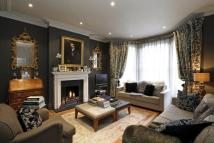 6 bedroom Terraced house for sale in Perrymead Street, Fulham...
