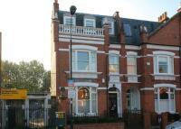 End of Terrace property for sale in Studdridge Street...