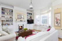 Flat for sale in Durrell Road, London...