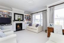 3 bedroom Flat for sale in Studdridge Street...