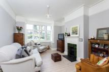 4 bed Terraced home in Clancarty Road, Fulham...