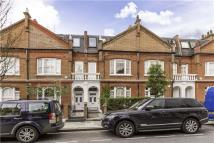 Character Property for sale in Acfold Road, Fulham...