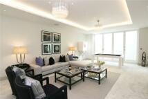 6 bedroom Terraced property for sale in Bovingdon Road, Fulham...
