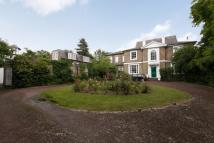 7 bed Detached home in Beulah Hill, London...